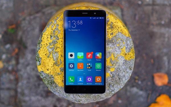 Xiaomi Redmi Note 3 Pro 08