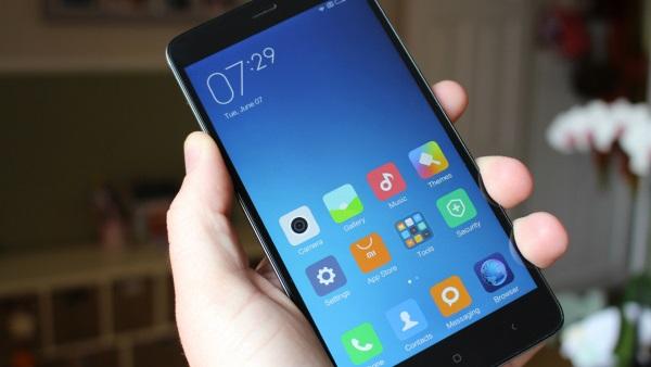 Xiaomi Redmi Note 3 Pro 09