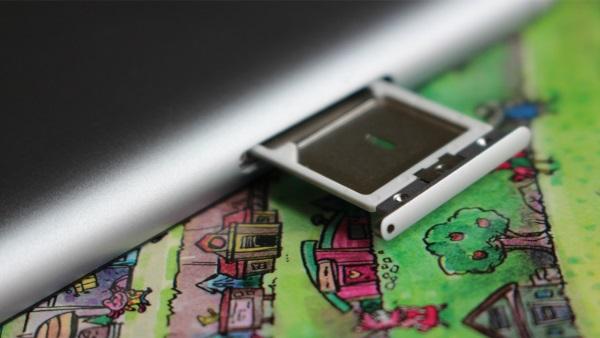 Xiaomi Redmi Note 3 Pro 13