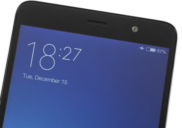 Xiaomi Redmi Note 3 Pro 15