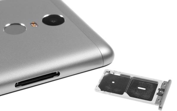 Xiaomi Redmi Note 3 Pro 18