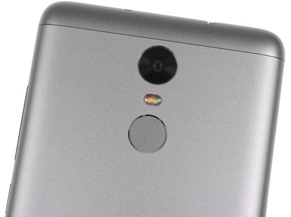 Xiaomi Redmi Note 3 Pro 23
