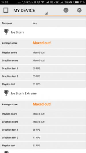 Xiaomi Redmi Note 3 Pro 3D Mark 04