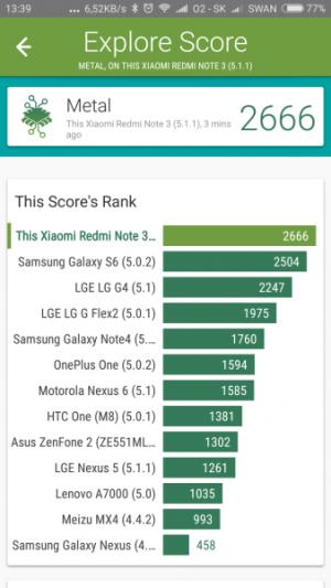 Xiaomi Redmi Note 3 Pro Vellamo 04