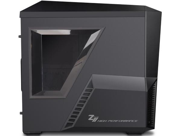 Zalman Z11 PLUS HF1 03