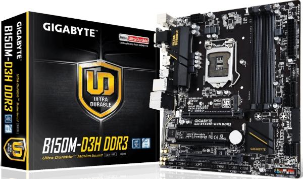 gigabyte-ga-b150m-d3h-ddr3-01