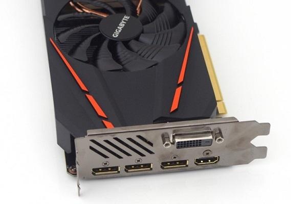gigabyte-gtx-1060-g1-gaming-6gb-04