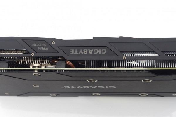 gigabyte-gtx-1060-g1-gaming-6gb-06