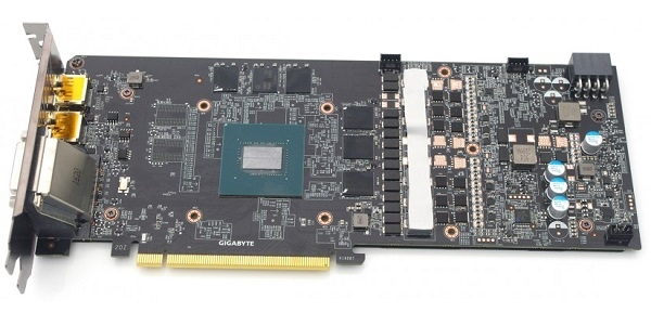 gigabyte-gtx-1060-g1-gaming-6gb-09