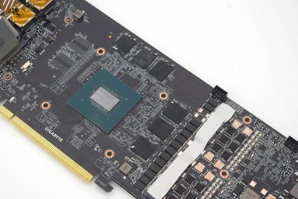 gigabyte-gtx-1060-g1-gaming-6gb-11