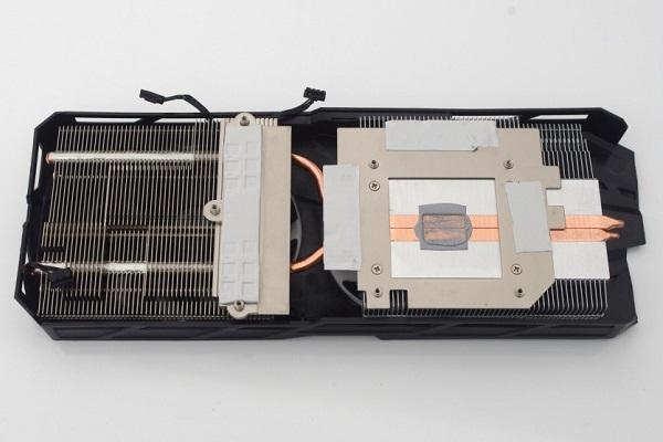 gigabyte-gtx-1060-g1-gaming-6gb-13