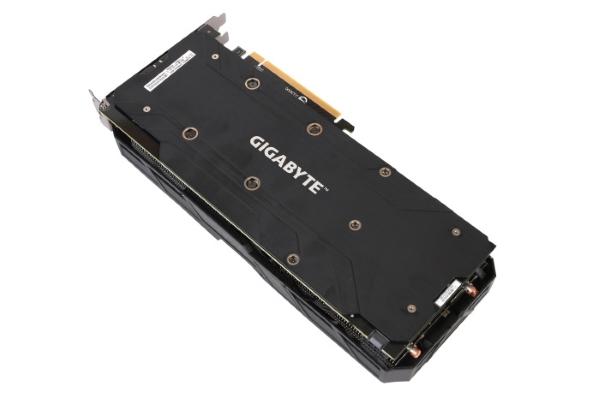 gigabyte-gtx-1060-g1-gaming-6gb-19