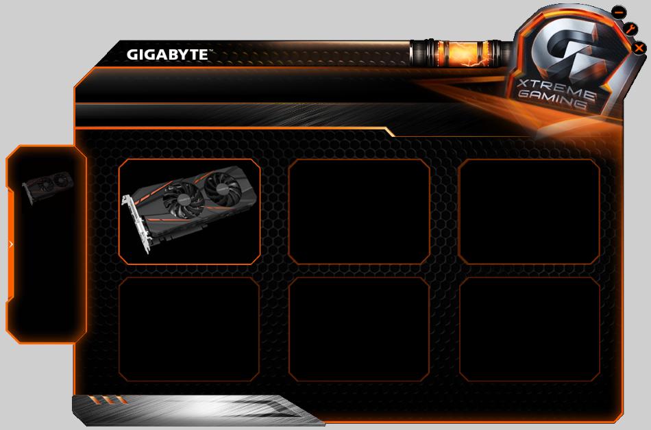 gigabyte-gtx-1060-g1-gaming-6gb-softver-xtreame-gaming-engine-01