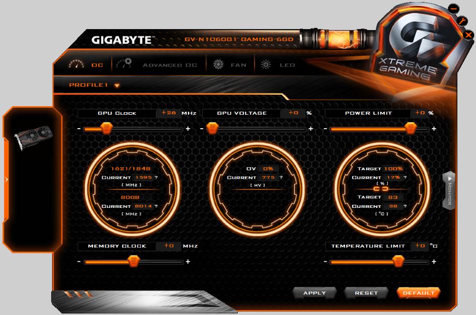 gigabyte-gtx-1060-g1-gaming-6gb-softver-xtreame-gaming-engine-02