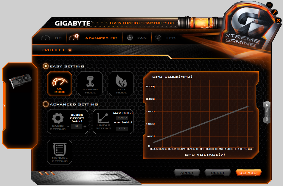gigabyte-gtx-1060-g1-gaming-6gb-softver-xtreame-gaming-engine-03