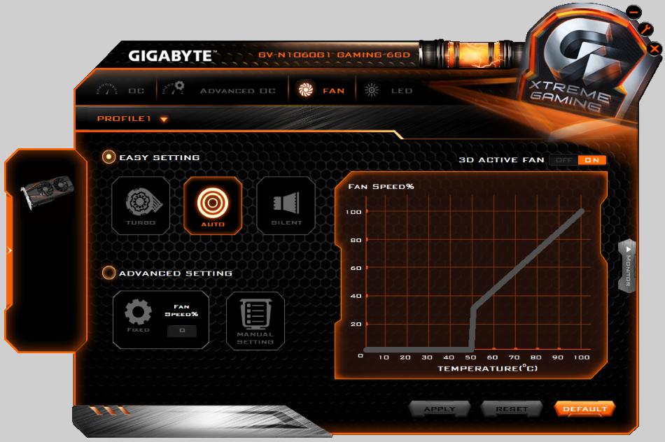 gigabyte-gtx-1060-g1-gaming-6gb-softver-xtreame-gaming-engine-04