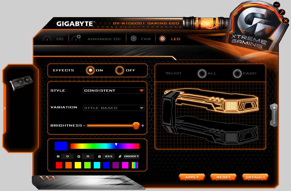 gigabyte-gtx-1060-g1-gaming-6gb-softver-xtreame-gaming-engine-05