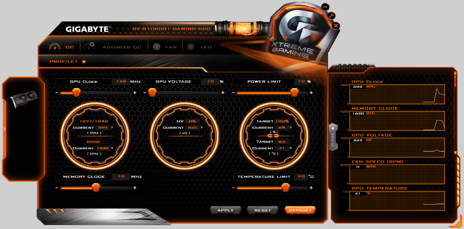 gigabyte-gtx-1060-g1-gaming-6gb-softver-xtreame-gaming-engine-06