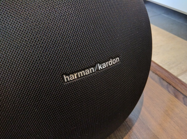 harman-kardon-onyx-studio-3-03