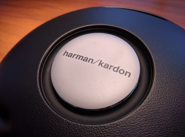 harman-kardon-onyx-studio-3-10