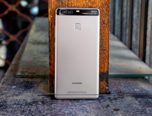 Huawei P9 02