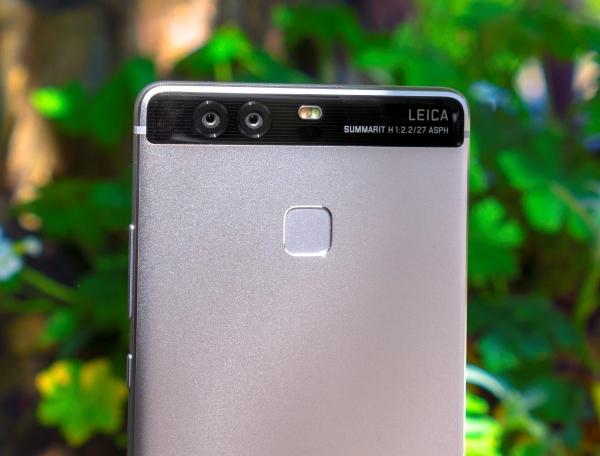 Huawei P9 03