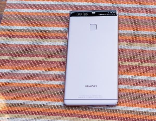 Huawei P9 07