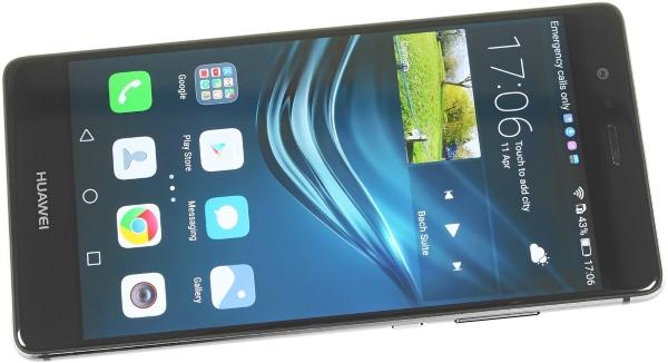 Huawei P9 13