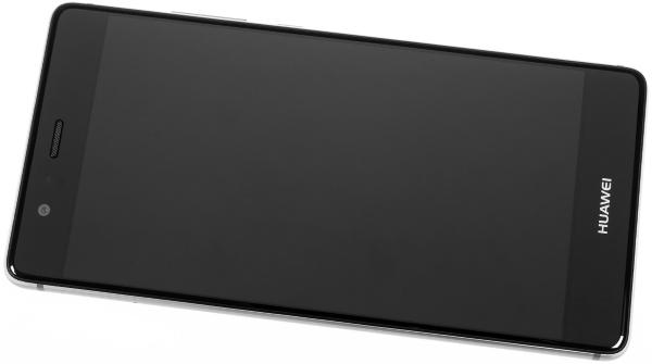 Huawei P9 14