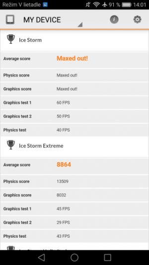 Huawei P9 3D Mark 04