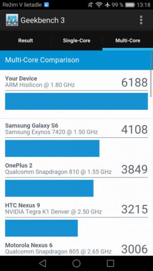 Huawei P9 GeekBench 04