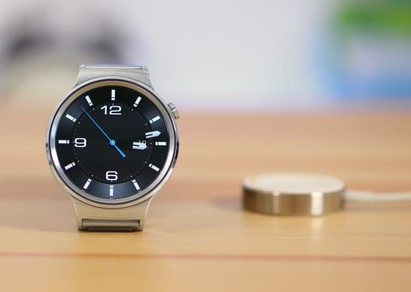 Huawei Watch 04