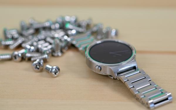 Huawei Watch 06