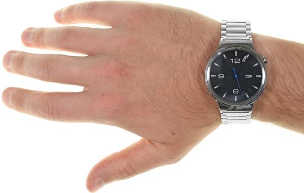 Huawei Watch 08
