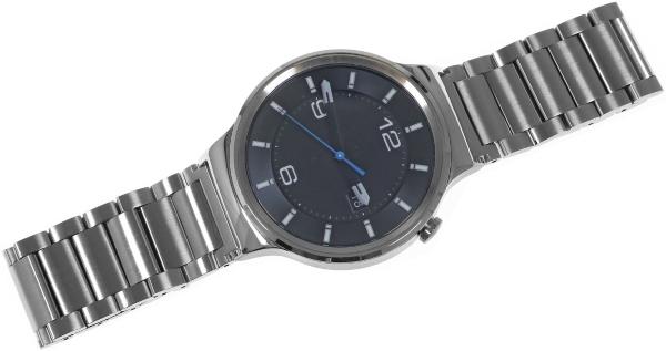 Huawei Watch 09