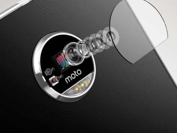 Lenovo Moto Z 02