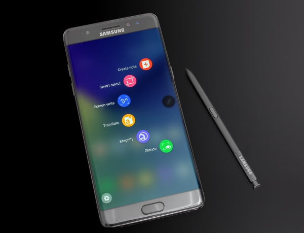 samsung-galaxy-note-7-23