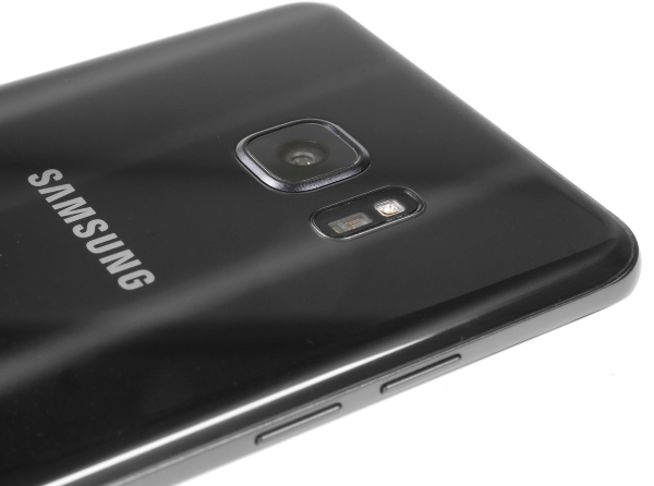 samsung-galaxy-note-7-34
