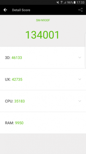 samsung-galaxy-note-7-antutu-benchmark-01