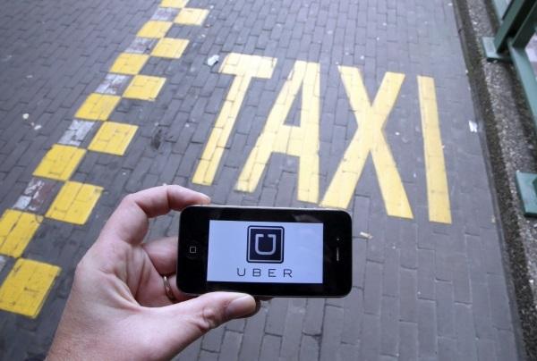 uber-07