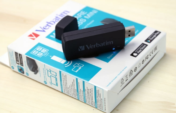 verbatim-mediashare-wireless-mini-01
