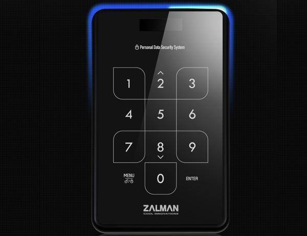 zalman-zm-she500-01
