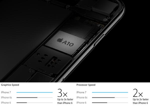 iphone-7-04