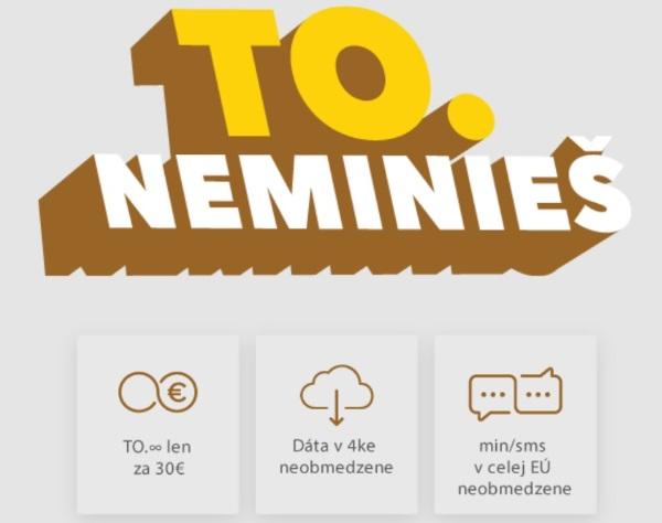 4ka-to-neminies-01
