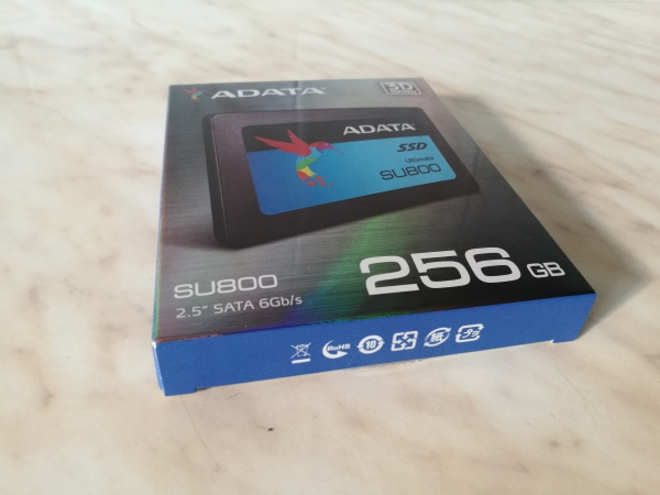 adata-ultimate-su800-256gb-04