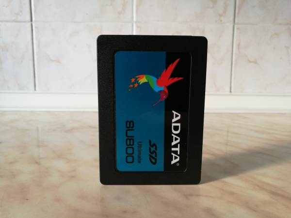 adata-ultimate-su800-256gb-07