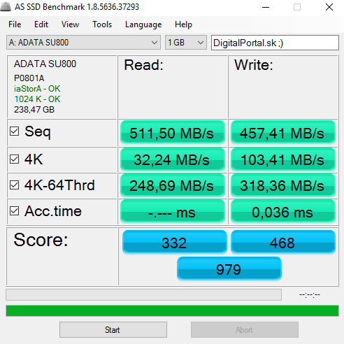 adata-ultimate-su800-256gb-as-ssd-benchmark-01
