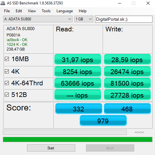 adata-ultimate-su800-256gb-as-ssd-benchmark-02