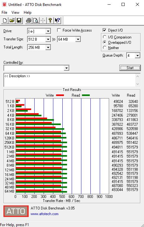 adata-ultimate-su800-256gb-atto-disk-benchmark