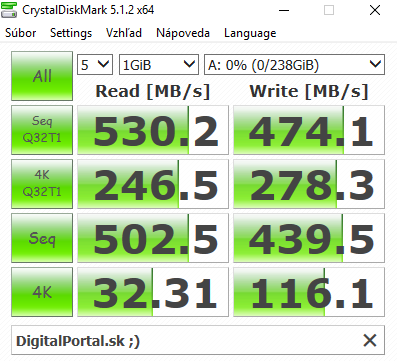 adata-ultimate-su800-256gb-crystaldiskbenchmak